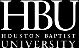 BAPTIST GENERAL CONVENTION OF TEXAS (BGCT) INITIAL GRADUATE SCHOLARSHIP APPLICATION All Applications Due 14 days after the semester begins Name: Last First MI H#: Graduate program: Mailing Address: