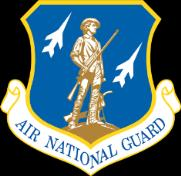 OUR ORGANIZATION Headquarters Air Force Major Commands