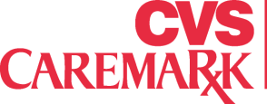 Welcome to your prescription drug benefit administered by CVS Caremark. Your prescription benefit is designed to bring you quality pharmacy care that will help you save money.
