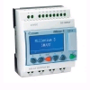 "Smart ""Compact"" range with display CD12 Smart Part number 88974043 Highly visible blue LCD with 4 lines of 18 characters and configurable backlighting Allow the use of the entire library of specific"