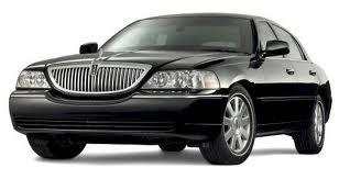 Fleet Applications Airports Including shuttles, cabs, limos, park & rides, ground support, vendor delivery, vehicles, etc.