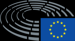 European Parliament 2014-2019 Committee on Employment and Social Affairs 2015/235