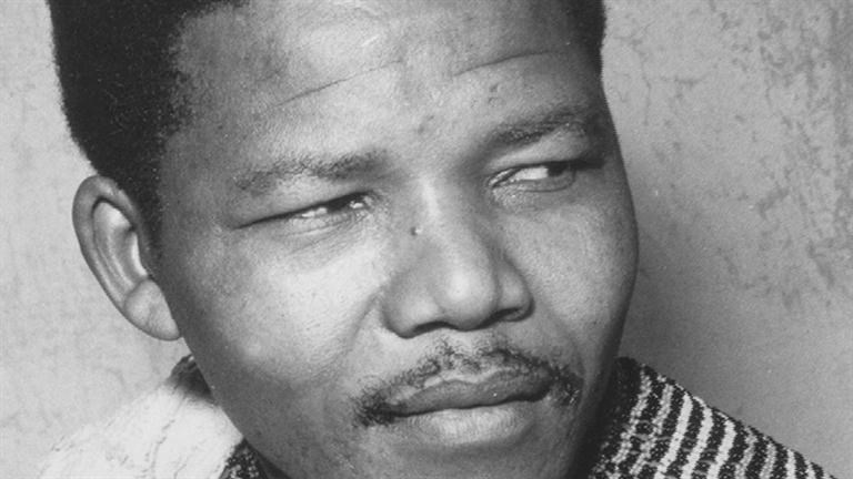 Unfortunately, in the year 1930, at 12 years old, Mandela s father passed away. After his father s death, Mandela was taken in by Jongintaba Dalindyebo, the king of the Thembu people.