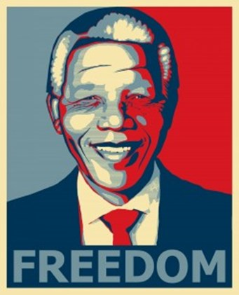 Five years later, in 1952, Mandela was appointed as the National Volunteer-in-Chief of the ANC s Defiance campaign.