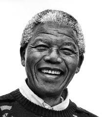 Following this arrest, a year later in 1963, Mandela was put on trial for sabotage, and was facing the death penalty. The trial finished in 1964, and led to imprisonment for life.