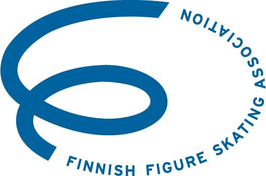 ANNOUNCEMENT / INVITATION An International Senior Competition for Men, Ladies and Ice Dance organized by the Finnish Figure