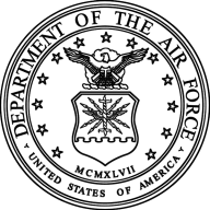 BY ORDER OF THE SECRETARY OF THE AIR FORCE AIR FORCE MANUAL 36-2203 20 NOVEMBER 2013 Personnel DRILL AND CEREMONIES COMPLIANCE WITH THIS PUBLICATION IS MANDATORY ACCESSIBILITY: Publications and forms