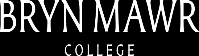 How to apply to medical school workshop - Part II For Bryn Mawr College undergraduates and alumnae applying during summer 2016