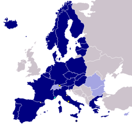 The Schengen visa is valid for the following countries: AUSTRIA, BELGIUM, BULGARIA, CZECH REPUBLIC, DENMARK, ESTONIA, FINLAND, FRANCE, GERMANY, GREECE, HUNGARY, ICELAND, ITALY, LATVIA, LITHUANIA,