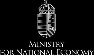 Hungary s labour market indicators continue to improve Employment rate higher again in Hungary According to the latest data, the positive trend regarding growth in the number of people in employment