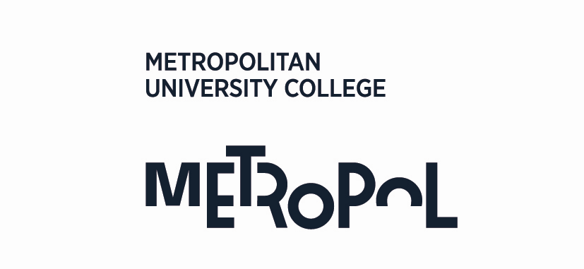 Metropolitan University College scholarship scheme for highly qualified students Metropolitan University College administers a few scholarships financed by the Danish state for highly qualified