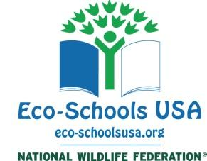 Eco-Schools USA Healthy Living- Physical Education Audit Learning Objectives Identify school policies regarding physical activity.