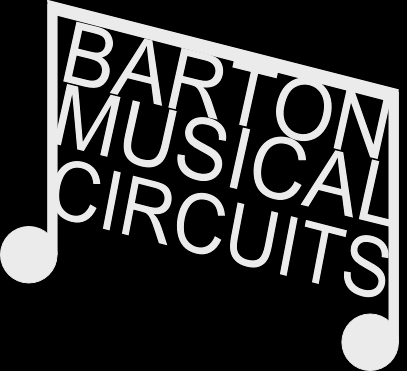 BMC027. Rando-Rhythms. Last updated 11*6*2014 If you have any questions, or need help trouble shooting, please e-mail Michael@Bartonmusicalcircuits.