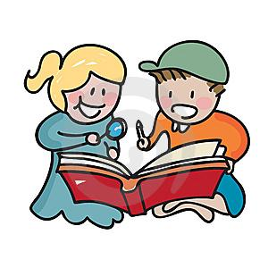 The importance of Mother Goose There is a strong link between the nursery rhyme knowledge of