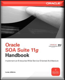 Oracle SOA Suite 11g Meets Oracle Business Process Management 11g