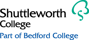At Bedford College 14+ Vocational Centre, Brundtland Building Wednesday 15 th January 2014 Drop in between 5.00-8.