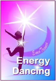 Energy: The Capacity for Work The body s capacity to extract energy from food nutrients and transfer it to the contractile elements in skeletal muscle determines our capacity to move.