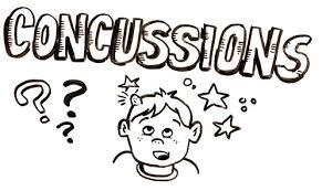On the Field A Player may Experience: Headache or Pressure Nausea Balance or Dizziness problems Double or Blurry Vision Sensitivity to Light/Noise