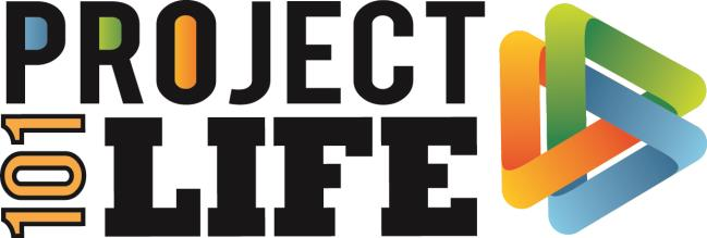 living instruction daily Project LIFE 201 75% job skills instruction