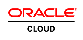 Oracle Innovation Management Cloud offers a uniquely results-oriented approach to evaluate, select and track the effective execution of the best ideas and inventions.