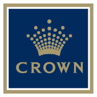 ASX / MEDIA RELEASE FOR IMMEDIATE RELEASE 23 August 2013 CROWN ANNOUNCES 2013 FULL YEAR RESULTS MELBOURNE: Crown Limited (ASX: CWN) today announced its results for the full year ended 30 June 2013: