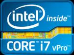 Intel Core i7 Processor Family Comparison Brand Name & Processor Number 1 Base Clock Speed (GHz) Turbo Frequency 2 (GHz) Cores/ Threads Cache Memory Support TDP Pricing (1Ku) NEW Intel Core i7-990x 3.