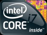 Intel Core i7-990x Processor Extreme Edition Super smart Intel Turbo Boost Technology provides processing power exactly where and when you need it most Ultra threaded Intel Hyper-Threading Technology