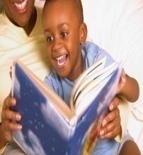 How To Become Your Child s Reading Coach Practical