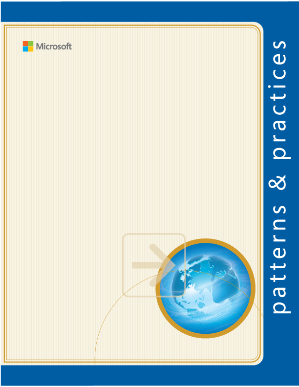 pass click event to another class wpf