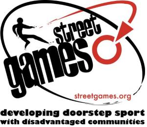 JOB DESCRIPTION StreetGames UK Limited Job Title: Finance Director Responsible to: Deputy Chief Executive Location: Manchester Grade/Salary: Up to 55,000 per annum Responsible for: Staff within the