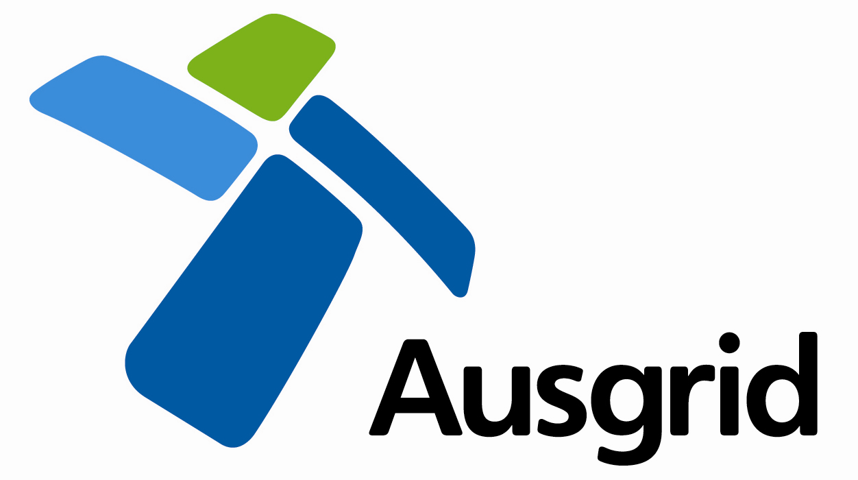 Deed of Agreement for Lease [in relation to Connection Contract Contestable ASP/1 Connection] Instructions for completion Ausgrid recommends you obtain legal advice before signing this document.