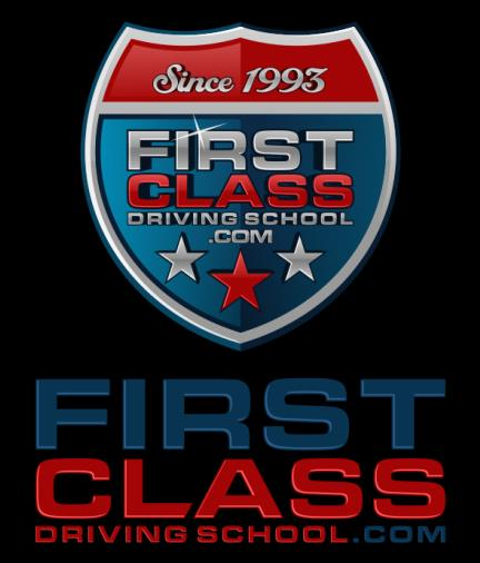 SAFETY SERVICES PROVIDED BY Driver s Education for Teen and Adults 38 Hour Courses 14 Hour Prelicensing Courses Ticket Classes Including Bossier Teen