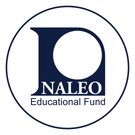 Methodology NALEO Educational Fund/Noticias Telemundo/Latino Decisions Latino Decisions interviewed a total of 511 Latino registered voters between September 12- September 17, 2016, as the first wave