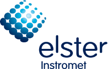 Elster: on the glance / markets 7,000 employees 38 major locations 200 million installations in the last 10 years 115