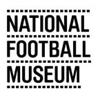 Welcome to the National Football Museum Familiarisation Pack In this pack we will explain : How to get to the Museum: Directions on how to get to the Museum What the building
