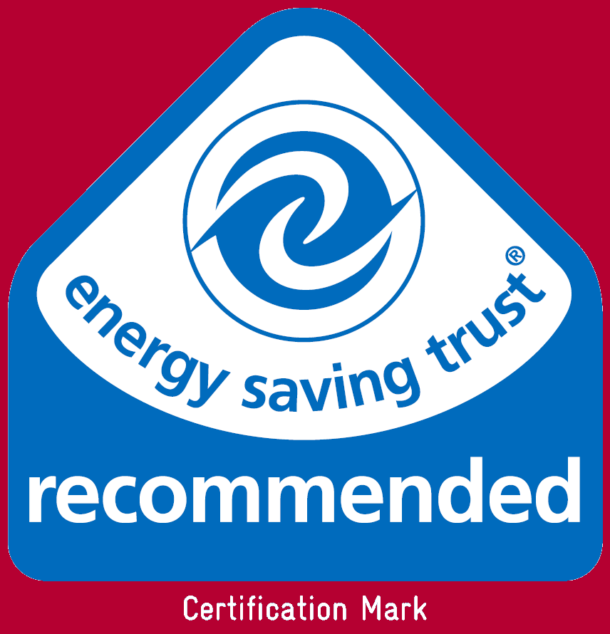 Energy Performance Certificate North Cottage Dwelling type: End-terrace house Middlebere Farm Date of assessment: 03 May 011 Arne Date of certificate: 04 May 011 WAREHAM Reference number: