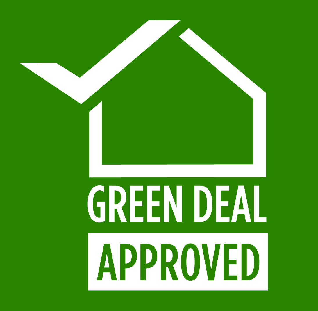 You can use this document to: Energy Performance Certificate (EPC) Dwellings Scotland 17 WOODLANDS CRESCENT, WESTHILL, INVERNESS, IV2 5DY Dwelling type: Detached house Date of assessment: 22 December