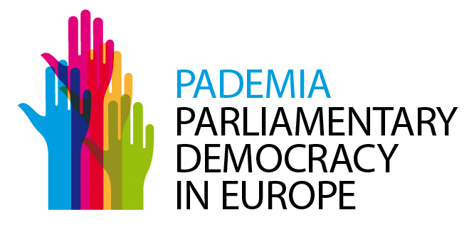 Research Notes on Parliamentary Democracy 5/216 Democratic Deaf-icit?