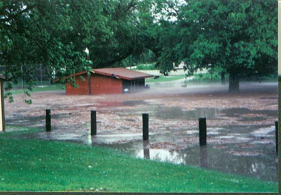 Baxter OTHER ISSUES Annual Flooding School