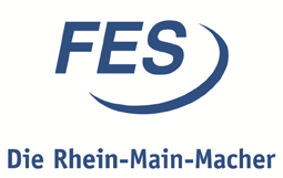 FES GmbH establishes a project management office with PRINCE2