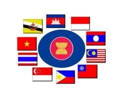 9 - China 9,327,489 1,325 5,879 9.3 - India 2,973,190 1,140 1,729 2.7 - Thailand 510,890 67 318 0.5 ASEAN (10) 4,326,057 574 1,159 1.8 ASEAN + 3 (China, Korea, Japan) 14,114,966 2,075 13,550 21.