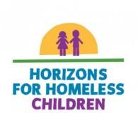 Chief Development and Marketing Officer Horizons for Homeless Children Roxbury, MA Winter 2016 Mary Gene Clavin