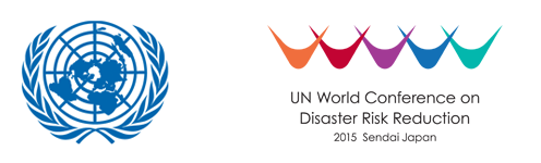 Towards Sendai 2015 World Conference on Disaster Risk Reduction Updates for engagement of local and subnational governments Yunus