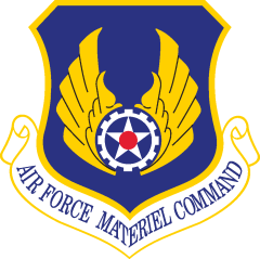 BY ORDER OF THE COMMANDER AIR FORCE RESEARCH LABORATORY AIR FORCE RESEARCH LABORATORY INSTRUCTION 61-101 26 FEBRUARY 2015 Scientific/Research and Development SMALL BUSINESS INNOVATION RESEARCH (SBIR)