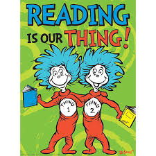 2 nd year at school Make reading fun needs to be fun and easy something you both look forward to, a time for laughter and talk.