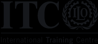 INTERNATIONAL TRAINING CENTRE OF THE ILO Board of the Centre 78th Session, Turin, 29-30 October 2015