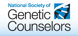 NONINVASIVE PRENATAL TESTING/NONINVASIVE PRENATAL DIAGNOSIS (NIPT/NIPD): The National Society of Genetic Counselors currently supports Noninvasive Prenatal Testing/Noninvasive Prenatal Diagnosis