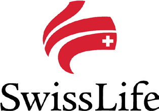 Swiss Life Ltd, General-Guisan-Quai 40, P.O.