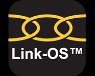 LINK-OS ECOSYSTEM New software environment that makes Zebra printers easier to integrate, manage and maintain Enhances ability manage devices over global networks Makes Zebra devices more