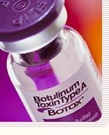 BOTOX (Botulinum Toxin A) Injected directly into overactive muscles Reduces contractions, relaxes muscles Advantages of local injection Targeted to
